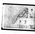 Georgia -Newton County (part) - Worth County- -- Idaho -Ada County - Bingham County (part)- - NARA - 17500347 (page 1779).jpg
