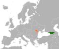 Georgia Moldova Locator.png