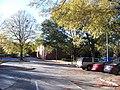 Georgia Tech, Atlanta, GA, USA - panoramio - Idawriter (8).jpg