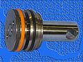 Georgia hydraulics cylinder 12.jpg