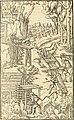 Georgii Agricolae De re metallica libri XII. qvibus officia, instrumenta, machinae, ac omnia deni ad metallicam spectantia, non modo luculentissimè describuntur, sed and per effigies, suis locis (14780228945).jpg