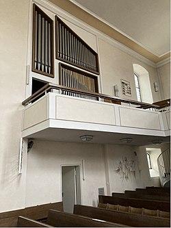 Gerabronn, Peter-und-Paul-Kirche (4).jpg