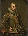 Gerard Reynst (gest. 1615). Gouverneur-generaal (1614-15) Rijksmuseum SK-A-3756.jpeg