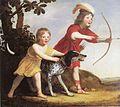 Gerard van Honthorst - Hieronymus and Frederik Adolf van Tuyll van Serooskerken - 1641.jpg
