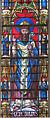Gereboldus of Bayeux.jpg