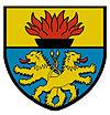 Coat of arms of Gerersdorf