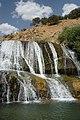 Gerit waterfall.jpg