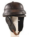 German WW1 Pilots Helmet 3.jpg