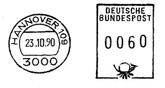 Germany stamp type NA24.jpg
