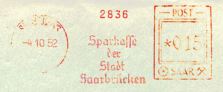 Germany stamp type SR-B1.jpg