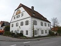 Gern (Hofmark 23-3).jpg