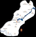 Geschäftsgebietskarte Schleswiger Volksbank.png