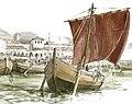 Gesoriacum port.jpg