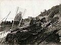 Getåolyckan 1918 1936.JPG