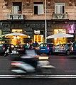 Getting dark in Naples (8172472246).jpg