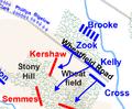 Gettysburg Day2 Weatfield.png