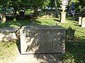 Geusenfriedhof (06).jpg