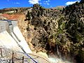 Gevne barajı seti - panoramio.jpg