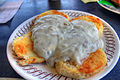 Gfp-biscuits-and-gravy.jpg