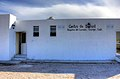 Gfp-mexico-boquillas-del-carmen-small-hospital.jpg
