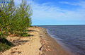Gfp-michigan-mclain-state-park-the-shoreline-of-superior.jpg