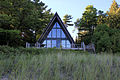Gfp-wiscnsin-washington-island-house-at-sand-dunes-park.jpg