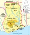 Ghana-karte-obuasi.png