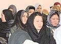 Ghazni PRT Supports International Women's Day DVIDS258730.jpg