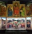 Ghent Altarpiece.JPG