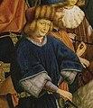 Ghent Altarpiece - The Just Judges (Vanderveken) (cropped).jpg