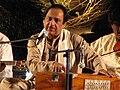 Ghulam Ali.jpg