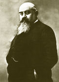 Giuseppe Giacosa
