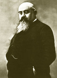 Giacosa Giuseppe.jpg