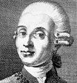 Gian Francesco Malfatti.jpg