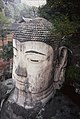 Giant Buddha of Leshan, 1997 c.jpg