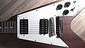 Gibson Flying V Cherry body details.jpg