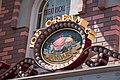 Gibson Girl Ice Cream Parlor.jpg