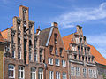 Giebelhäuser Lüneburg.jpg