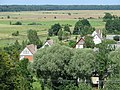 Gilūtos, Lithuania - panoramio (8).jpg