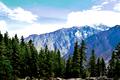 Gilgit-Baltistan.png