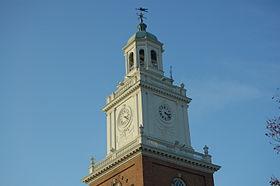 Johns Hopkins Federal Credit Union Car Loans