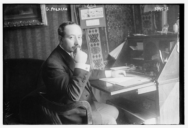 File:Giorgio Polacco in 1915.jpg