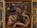 Giorgio Vasari - Allegory of Mugello - Google Art Project.jpg