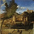 Giovanni Bellini - Saint Francis in the Desert - Google Art Project-x0-y0.jpg