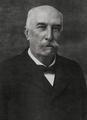 Giovanni Giolitti 1920.png