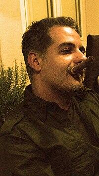 Giovanni scafoglio 02.jpg