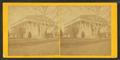 Girard College, Philadelphia, by Moran, John, 1831-1903.png