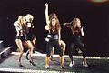 Girls Aloud - Love Machine 1 (Chemistry Tour).jpg