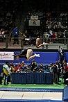 Girls Synchro WAGC 2007.jpg