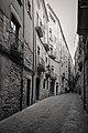 Girona - Call 03 2016-11-15.jpg